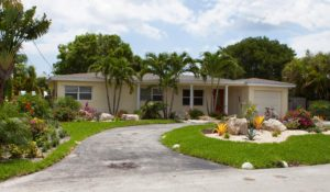 womens sober home delray beach