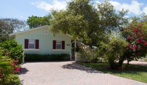 Florida-Recovery-Group-home-res-4