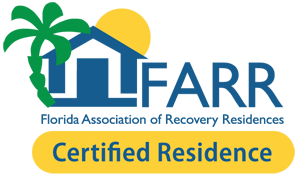 florida-recovery-group-seal-farr