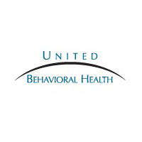 united behavioral health insurance logo