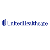united healthcare insurance logo