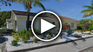 video tour of men's sober living home in Delray Beach
