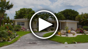video tour of sober living residence in Delray Beach