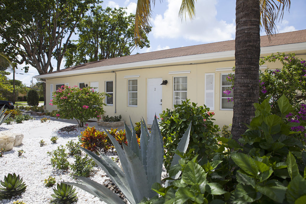 drug and alcohol rehab in Delray Beach