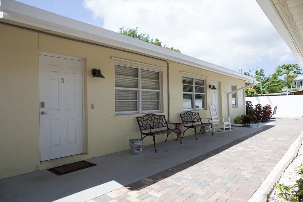 florida-recovery-group-sober-living-complex-pic5