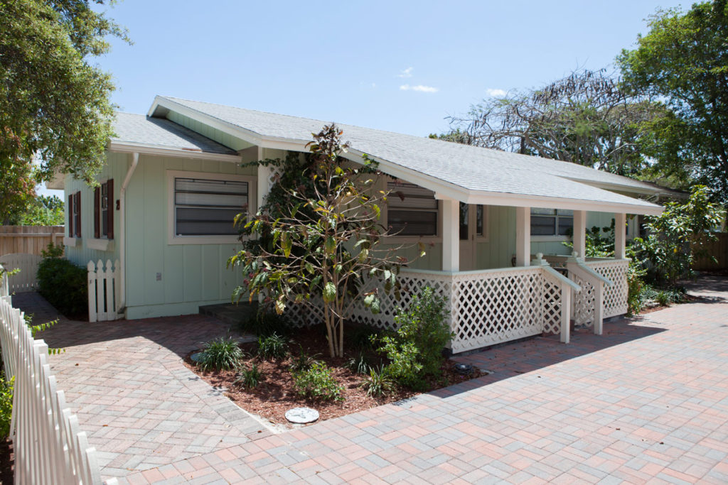 florida-recovery-group-sober-living-complex2-pic2