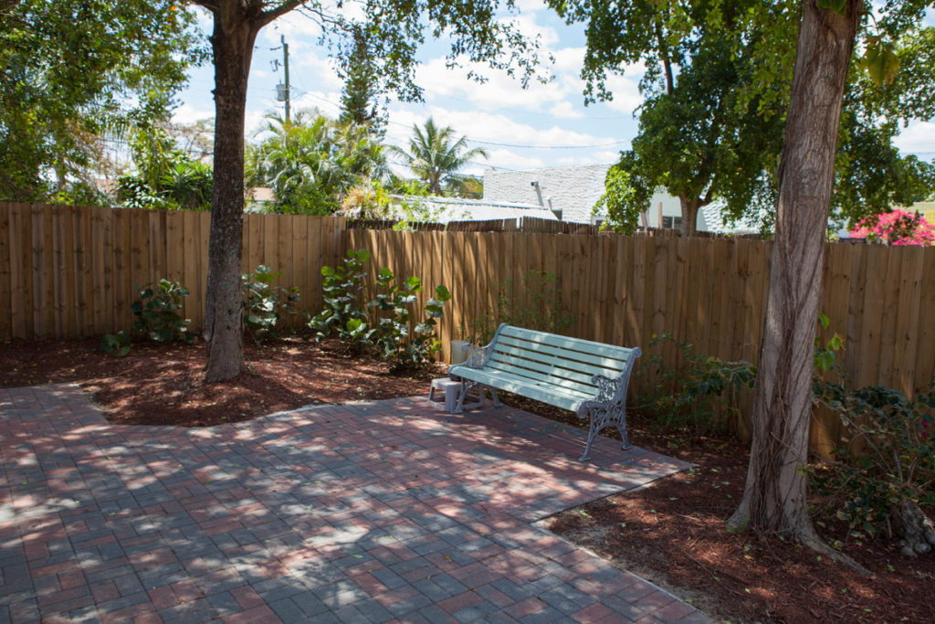 florida-recovery-group-sober-living-complex2-pic4