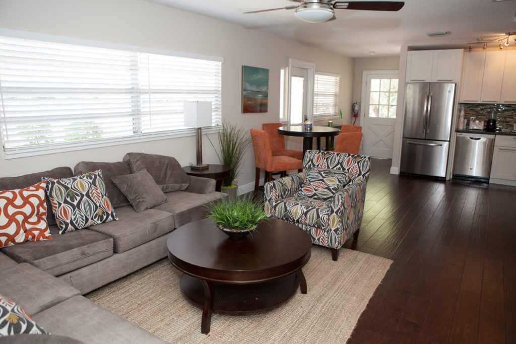 florida-recovery-group-sober-living-complex2-pic9