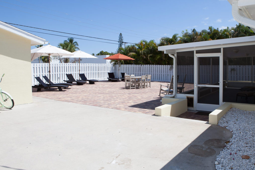 florida-recovery-group-sober-living-complex3-pic2