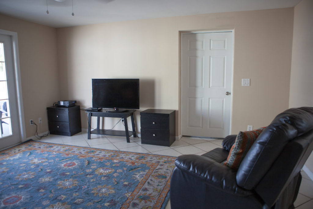 florida-recovery-group-sober-living-complex3-pic7