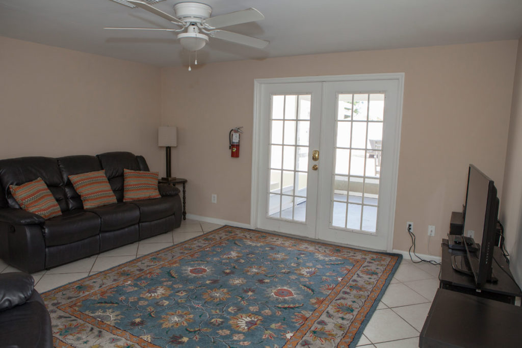 florida-recovery-group-sober-living-complex3-pic8