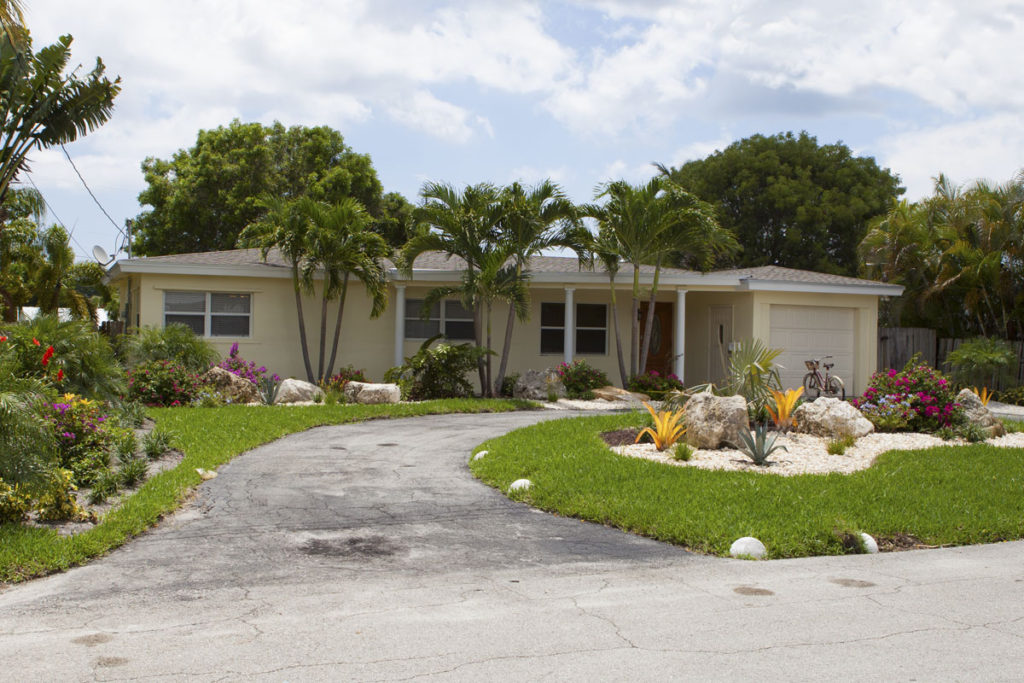addiction recovery center in Delray Beach Florida