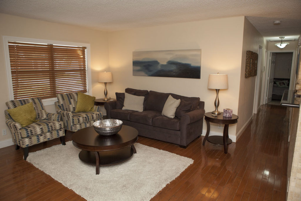 florida-recovery-group-sober-living-complex4-pic3