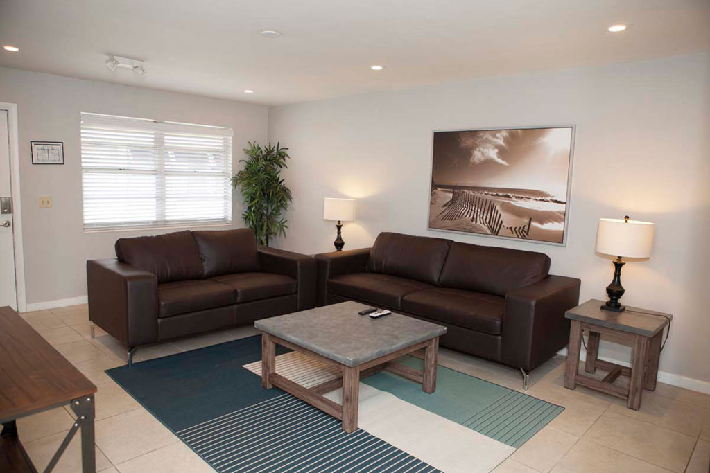 florida-recovery-group-residences-5th-st-mens-house-3