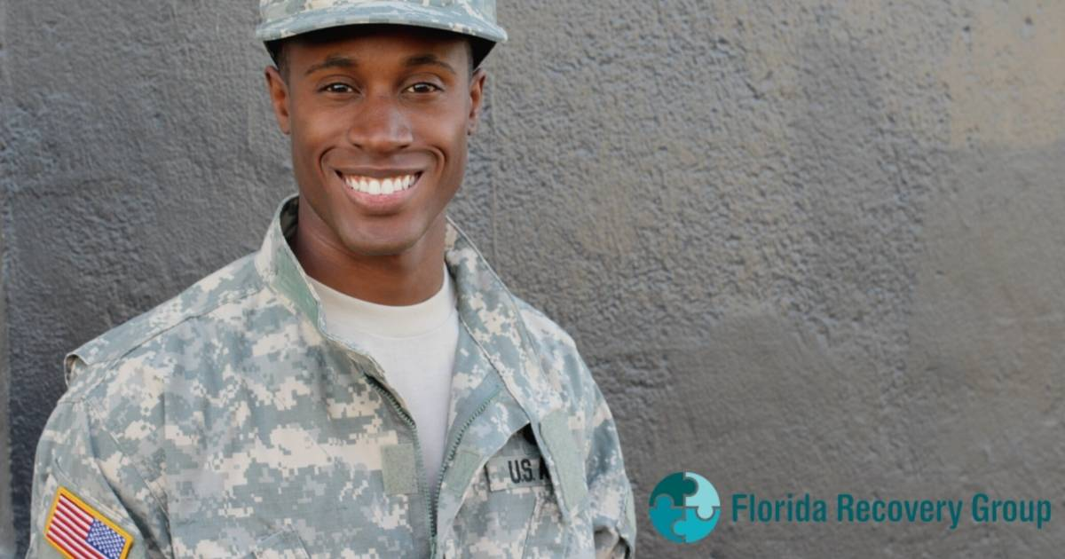 Delray Beach addiction treatment for Veterans