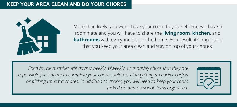 Standard rules for sober homes in delray beach