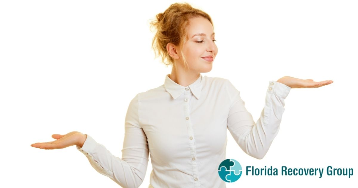PHP and inpatient rehab in Delray Beach